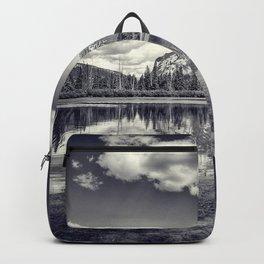 As Above, So Below Backpack
