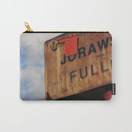 Veteran Mailbox Carry-All Pouch