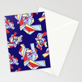 Jawbreaker Stationery Cards