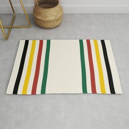 Hudson Bay Rugs for Any Room or Decor