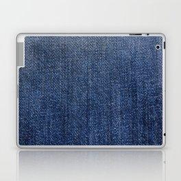 Jeans On All Laptop & iPad Skin