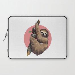 Slothing around Laptop Sleeve
