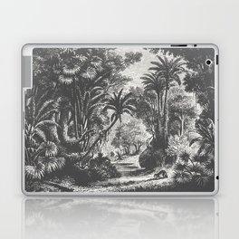 Indian Jungle Laptop & iPad Skin