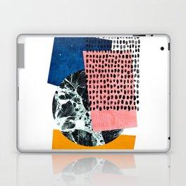 my colors Laptop & iPad Skin