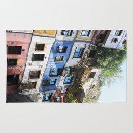 Austria Vienna  Travel Photography Fine Art Feature Sale Calender Wall Decor Art Decor Rug