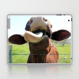 Can I Have a Lick? Laptop & iPad Skin
