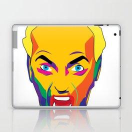 Sven Vath Laptop & iPad Skin