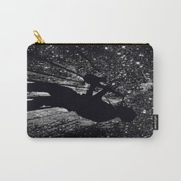 NEW ORLEANS JAZZ Carry-All Pouch