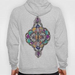 Symmetry Hoody