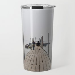 stilt Travel Mug