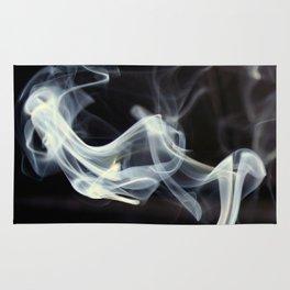 SMOKE Rug