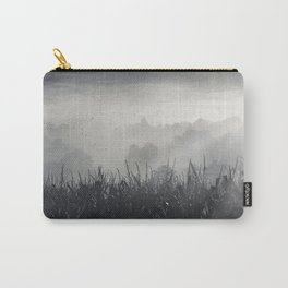 veiled land Carry-All Pouch