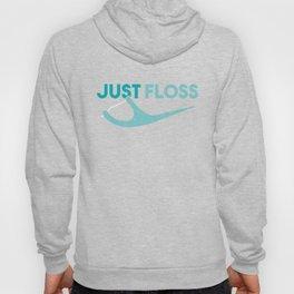 Floss It Hoody