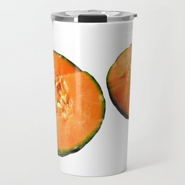 Melon Duo Travel Mug