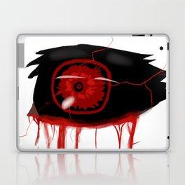 Anime Tokyo Ghoul Laptop & iPad Skin