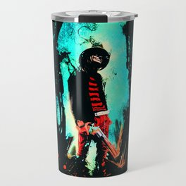 virgin killer cold Travel Mug