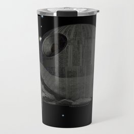 DS PROTOTYPE 1.1 Travel Mug