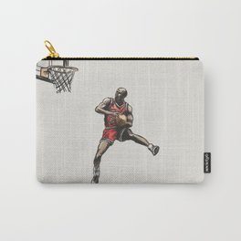 MJ50 Carry-All Pouch