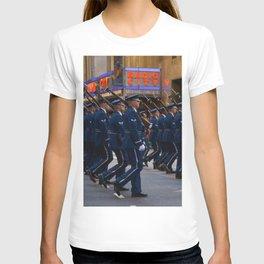 Prestigious T-shirt