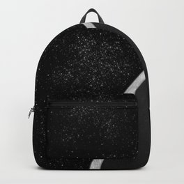Colonize Backpack