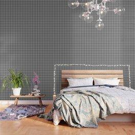 Square Pair Dance of Illusions Wallpaper