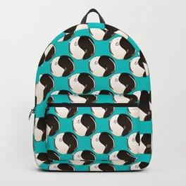 Harmony Rattern Backpack