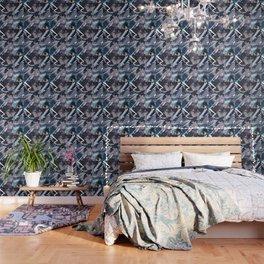 Rinnegan Wallpaper