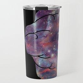 Big Bang // Color Travel Mug