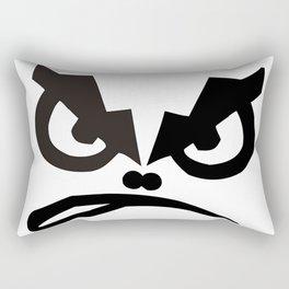 Boyz Rectangular Pillow