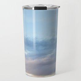 Kollen Park Travel Mug