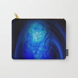 Hot and Cold Carry-All Pouch