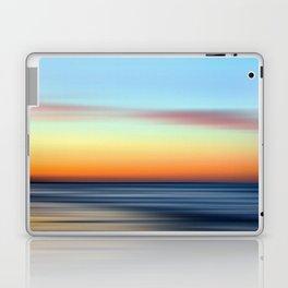 Abstract Seascape 11 Laptop & iPad Skin