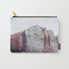 Paint Mines, CO Carry-All Pouch