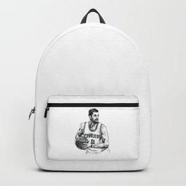 Cleveland Backpack