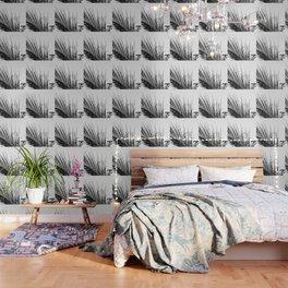 Natural Background 78 Wallpaper