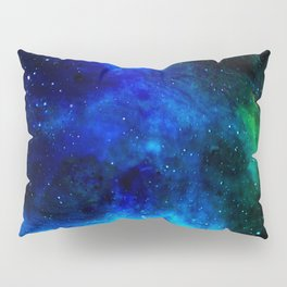ζ Tegmine Pillow Sham