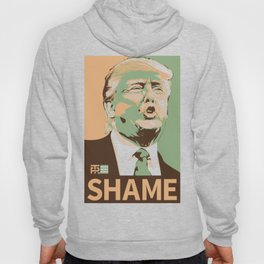 Not So Much with the Hope Now Hoody