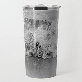 Tiny Splash Travel Mug