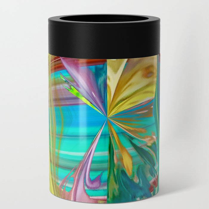 Jean Can Cooler