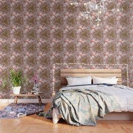 Some Other Mandala 620 Pattern Wallpaper