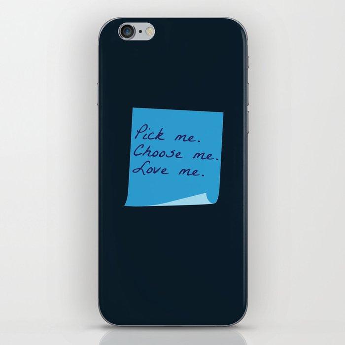 Greys Anatomy Iphone Wallpaper Hands — Sceneups