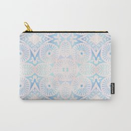 androgynous Carry-All Pouch