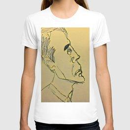 Guy T-shirt