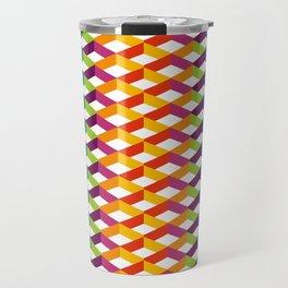 LIO2 RWO Travel Mug