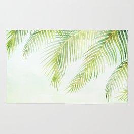 Tropical Vibe 3 Rug