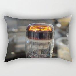 National Museum of Computing Rectangular Pillow