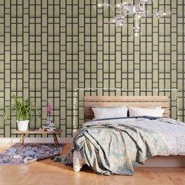 Tatami - Bamboo Wallpaper