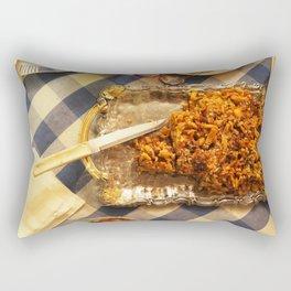 guest Rectangular Pillow