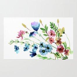 Springtime II Rug