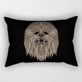 StarWars | Chewbacca Rectangular Pillow